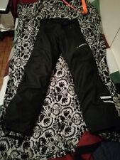Pantalon moto Bering Higgins