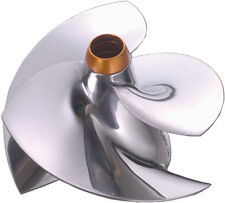 SOLAS CONCORD IMPELLER YAMAHA SuperJet YQ-CD-12/18