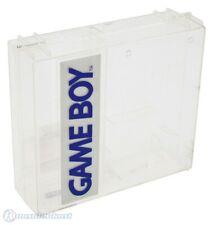 GameBoy - Original Nintendo GB Classic Case #Special Edition