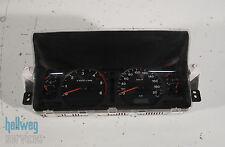 Opel Monterey B - ab Bj. '99 - Tachoelement - Tachometer - Tacho - 8971683600