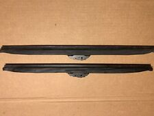 "20"" WINTER Wiper Blade Trico ICE Sold As A Pair New Without Packaging Heavy Dut"