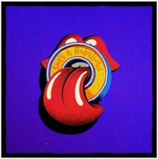 Vinyles de The Rolling Stones, 45 tours