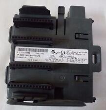 Siemens 6ES7195-7HB00-0XA0 SIMATIC ET200M BM 240 Active Bus Module Used
