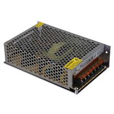 100W Driver Alimentatore Trasformatore LED DC 12V 8.5A per Striscia Luce A5 L1L0
