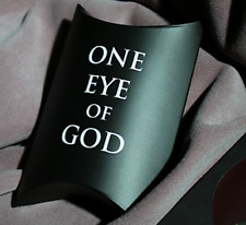 One Eye Of God by Fraser Parker from Murphy's Magic