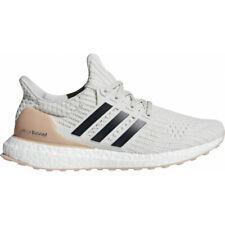 Adidas Ultra Boost 4.0 Zapatos de entrenamiento para hombre CM8114 RRP £ 150