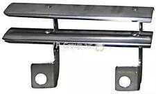 Radiator Grill Left For PORSCHE 356 59-65 64455904505