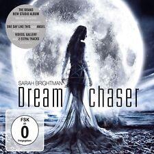 Limited Edition Alben vom Universal Music's Musik-CD