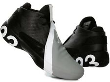 purchase cheap 99e58 4ee12 Nike Jordan Ultra. Fly 3 AR0044-001 Talla 8.5 EE. UU. Talla 7.5 UK Size 42  Europa Nuevo