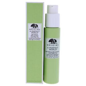 Origins A Perfect World White Tea Skin Guardian Lotion 50.15 ml Skincare