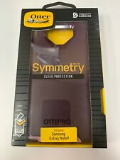 OtterBox Symmetry Series Case for Samsung Galaxy Note 9 - colors