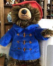 Heunec Paddington Bear Toy