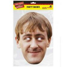 Fools And Horses Maske Rodney Offizielle Merchandise