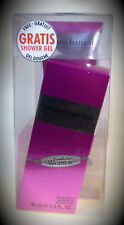 BRUNO BANANI Made for woman 40 ml Eau de Toilette Spray + 150 ml Duschgel