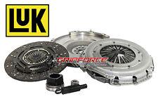 GF CLUTCH KIT-LUK FLYWHEEL FOR 1999-2010 FORD F150 F250 F350 SUPER DUTY 5.4L V8