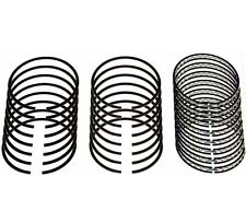 CHEVERLET/GMC/PISTON RING 6.2 STD 1982/1993