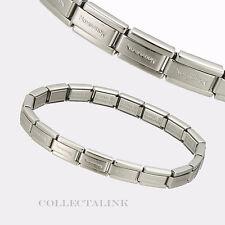Original Nomination Smarty Style Bracelet