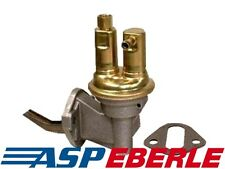 Benzinpumpe Fuel Pump 2.5-L. + 4.2-L. AMC Jeep CJ 76-86