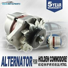 85A Alternator Fit Holden Commodore VQ VG VL VN VP VR VS V8 5.0L Calais Caprice