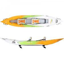 Aqua Marina Betta HM k0 luftkajak 2er versión