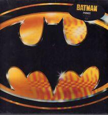 """PRINCE """" BATMAN """" LP SIGILLATO 1989  (OST) COLONNA SONORA"""