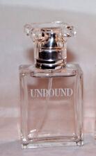 Unbound by Halston eau de toilette Spray 1 oz