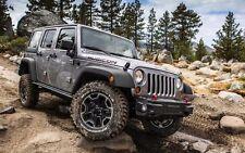 Jeep Wrangler Workshop Service Repair Manual Software 2013 2014 2015 2016