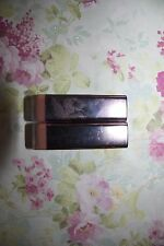 Lot Of 2 CoverGirl Lipstick #256 creme