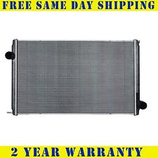 RADIATOR FOR STERLING TRUCK FITS L8500 A9500 LT9500 8.3L 10.3L FOR22PA