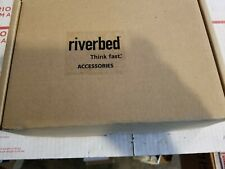 Riverbed Accessory Kit ( New Excess )