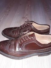 209d3d8e2f pollini scarpe in vendita - Scarpe classiche   eBay