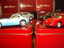 Solido Diecast Cars