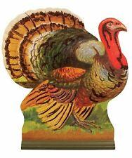 Thanksgiving Collectibles