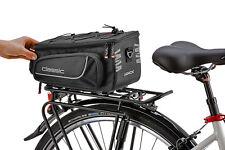 Northwind i-Rack Gepäckträgertasche Fahrrad Smartbag Classic 6 L (9 L) *NEU*