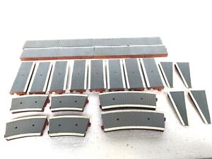 Hornby Lyddle End Platform Pieces N gauge