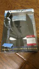DCU: Batman - The Dark Knight Returns, Parts 1 and 2 (DVD, 2016, 2-Disc Set, De…