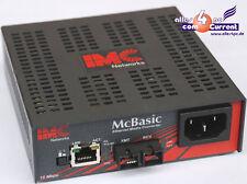 IMC RETI McBASIC MM850 TP/PER 55-10236 OTTICO COOPER RICETRASMETTITORE