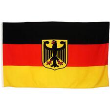 Bandiere da collezione