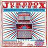 JUKEBOX FEVER-1957 +CD INCL. 5 BONUS TRACKS  VINYL LP+CD NEU