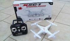 New listing X5C-1 Quadcopter Drone Brand new
