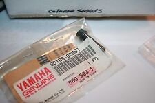 NOS Yamaha outboard connecting rod bolt 90109-08m61