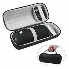 For Jbl Link 10 Speaker Travel Eva Carry Case Storage Handbag Shoulder Bag