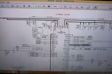 schematic a1278 a1466 a1398 + boardview