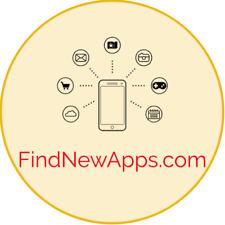 FindNewApps.com - Premium Domain Name - Great Opportunity! BIN or Make Offer!