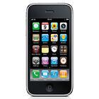 APPLE iPHONE 3GS / 3G - Unlocked - 8GB / 16GB / 32GB - BLACK or WHITE
