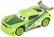 TOMICA Diecast Disney Pixar Cars C-31 (2018) Chase Racelott Standard Type