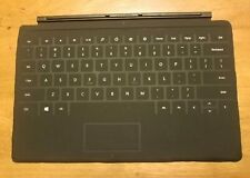 Microsoft Surface Touch  Keyboard For RT / Surface 2 RT / Pro 1/ Pro 2