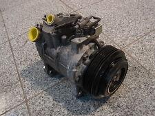 Original BMW E90 E91 E92 E93 N47N 318d / 320d Klimakompressor Denso