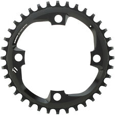 Corona SRAM X01 11s 36T Specialized 104mm/CHAINRING SRAM XO1 36T SPECIALIZED 11s