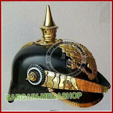 Reproduction German WWII Collectable Helmets (1939-1945)